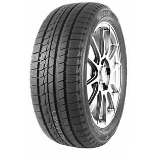 Winter Tyre 235/55R17 Nereus NS805 NS805 soft compound 103V