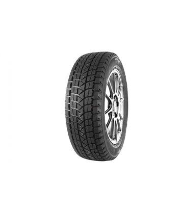 Winter Tyre 215/65R16 Nereus NS806 NS806 soft compound 98T
