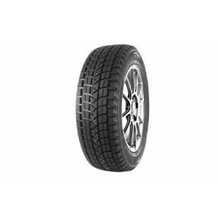 Winter Tyre 225/65R17 Nereus NS806 NS806 soft compound 102T