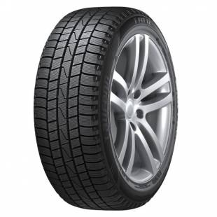 Winter Tyre 185/55R15 Laufenn i Fit IZ LW51 soft compound 82T