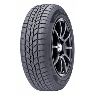 Winter Tyre 175/70R13 Hankook Winter i cept RS W442 studless 82T