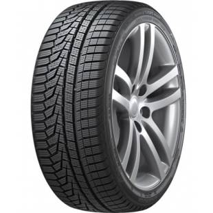 Зимняя резина 245/40R19 Hankook Winter i cept evo2 W320 studless 98V