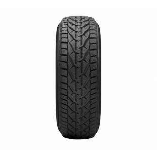 Winter Tyre 215/60R17 Kormoran SNOW SNOW studless 96H