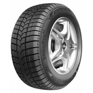 Winter Tyre 205/55R17 Kormoran SNOWPRO SNOWPRO studless 95V
