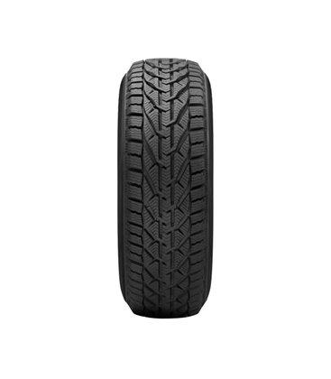 Winter Tyre 215/50R17 Kormoran SNOW SNOW studless 95V