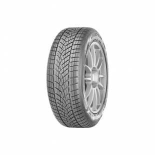 Winter Tyre 195/75R16C Kormoran VANPRO WINTER VANPROWINTER studless 107R