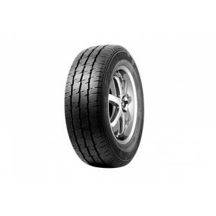Winter Tyre 205/65R16C Sunfull SF-W05 SF-W05 studless 107/105R
