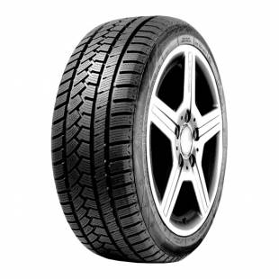 Winter Tyre 215/45R17 Sunfull SF-982 SF-982 studless 91H