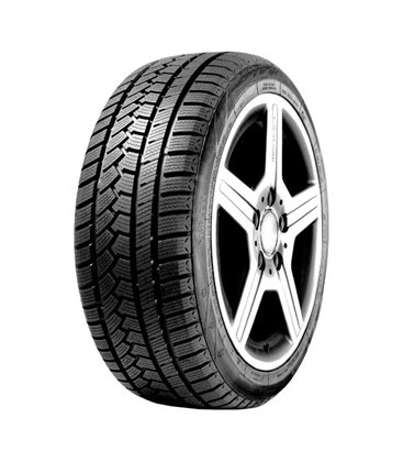 Winter Tyre 225/65R17 Sunfull SF-982 SF-982 studless 102H