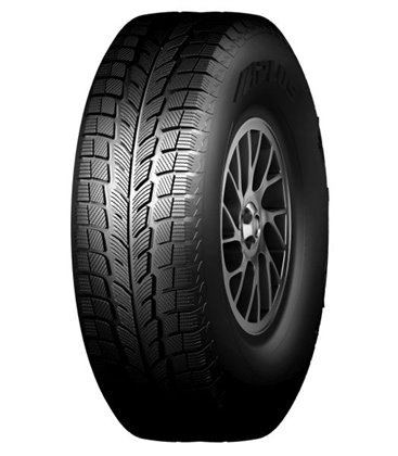 Winter Tyre 195/70R15C Aplus A501 A501 studless 104/102R