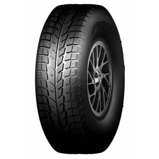 Winter Tyre 205/55R16 Aplus A501 A501 studless 91H