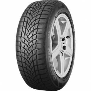Winter Tyre 185/60R15 DAYTON DW510E DW510E studless 88T