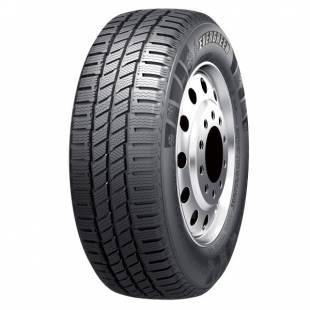 Winter Tyre 215/65R16C EVERGREEN EW616 EW616 studless 109/107T
