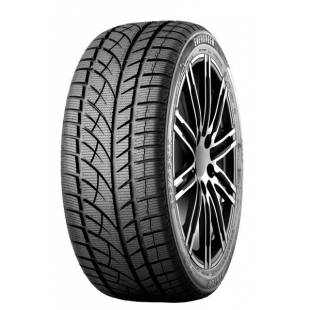 Winter Tyre 225/55R17 EVERGREEN EW66 EW66 studless 97H