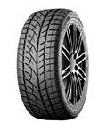 Winter Tyre 245/40R19 EVERGREEN EW66 EW66 studless 98H
