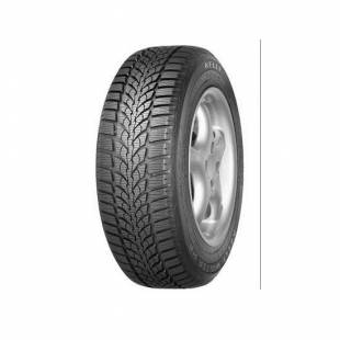 Talverehv 205/55R16 KELLY WHP WHP studless 91T
