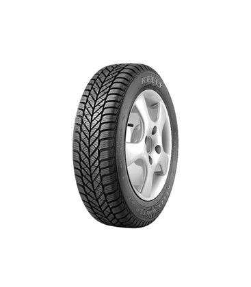 Winter Tyre 195/60R15 KELLY WST WST studless 88T