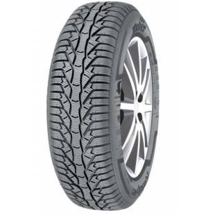 Winter Tyre 185/65R14 KLEBER KRISALP HP2 KRISALPHP2 studless 86T
