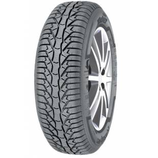 Winter Tyre 175/70R14 KLEBER KRISALP HP2 KRISALPHP2 studless 84T