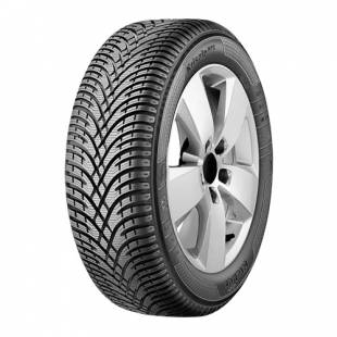 Winter Tyre 195/65R15 KLEBER KRISALP HP3 KRISALPHP3 studless 91H