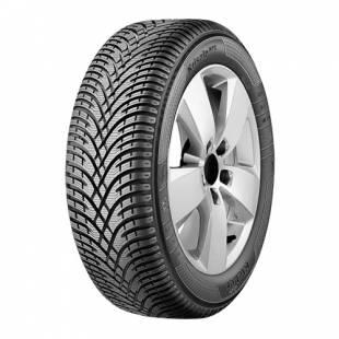 Winter Tyre 205/55R16 KLEBER KRISALP HP3 KRISALPHP3 studless 91H