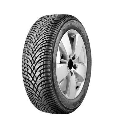 Winter Tyre 225/50R17 KLEBER KRISALP HP3 KRISALPHP3 studless 98H