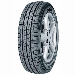 Winter Tyre 195/75R16C KLEBER TRANSALP 2 TRANSALP2 studless 107R