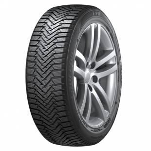 Winter Tyre 245/40R18 Laufenn i Fit LW31 studless 97V