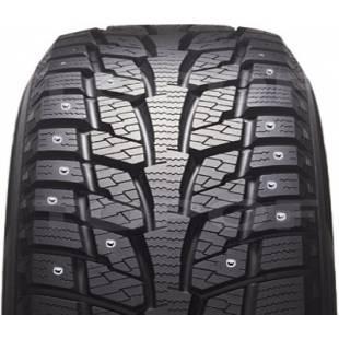 Winter Tyre 205/65R16C Hankook i Pike RW09 RW09 with studs 107/105R