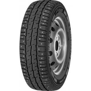 Winter Tyre 225/75R16 Michelin AGILIS X-ICE NORTH AGILISX-ICENORTH with studs 121R