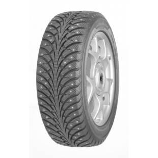 Winter Tyre 215/55R16 SAVA ESKIMO STUD ESKIMOSTUD with studs 97T