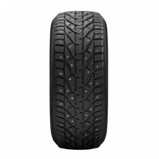 Winter Tyre 205/60R16 Tigar  ICE ICE with studs 96T