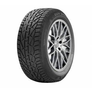 Winter Tyre 215/65R16 Kormoran SUV SNOW SUVSNOW with studs 102H