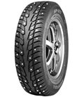 Winter Tyre 215/65R16 Sunfull SF-W11 SF-W11 with studs 98H