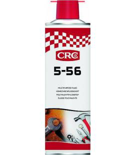 CRC 5-56 UNIVERSAALÕLI 250ML/AE