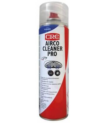 c0a1ee14746 CRC AIRCO CLEANER PRO KONDITSIONEERI PUHASTUSVAHT 500ML/AE20-AIC650