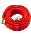 Spiral hoses, pumping hoses