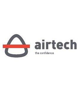 AIRTECH 319250 AIRTECH ÕHKPADI IVECO STRALIS 2007- 999022330
