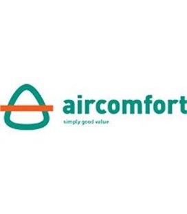 AIRCOMFORT 8941K AIRCOMFORT ÕHKPADI BPW30 MET.KANNUGA 941MB 999099600