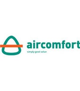 AIRCOMFORT 8836K AIRCOMFORT ÕHKPADI TAGA 836N DAF (ER) 999103060