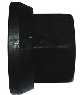 "TRUCK PARTNER MUTTER SEIBIGAVOL M7/8""-14UNF HEX33 DIN74361N 943941 6147621"