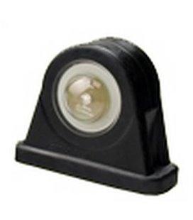 KAMAR L1127 KATUSETULI LED 999005110