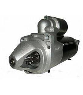MOTOTRUCK MOTOTRUCK STARTER VOL FL/FM7 B7 60-ST0750