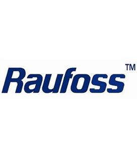 RAUFOSS INFO RAUFOSS 6235864 ON 6237864+6237730 999106320