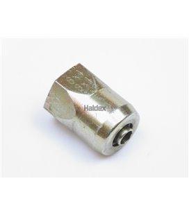 HALDEX KIIRLIIDE TU M8XM14 SISE WIRA 03237008102 999110240