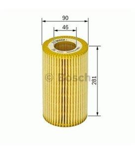 BOSCH Oil Filter SCA- R DC13 XPI 2007- 999090680
