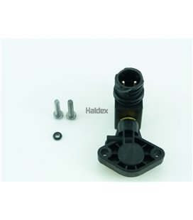 HALDEX 950338038 HALDEX VARU SOLENOID 24V SINGLE 950338036