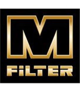 M-FILTER Air Filter MERCEDES MB ACTROS 2003- 999011590