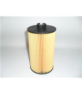 BOSCH Oil Filter MERCEDES MB ATEGO BOSCH 999014380