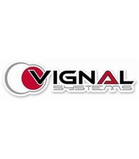 VIGNAL 82114502 SUUNATULE RAAM VOL FH13 2008- VAS LED 999021170